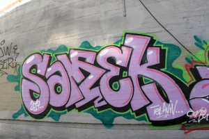samek_graffiti_5